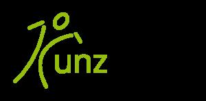 Kunzmann Werbeartikel